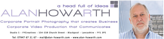 alan howarth email signature